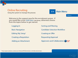 recruitmentmodule1