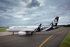 Air_NZ_plane_larger