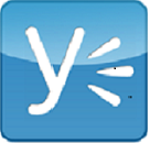 icon_yammer