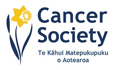 Cancer_Society