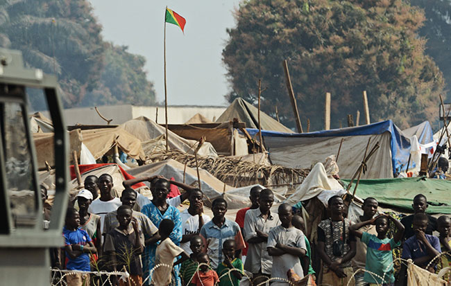 Central-African-Republic-refugees-image