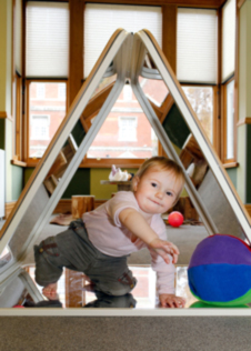 childcare triangle small