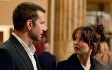 silver-linings-playbook-image small