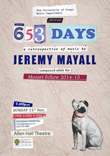 653-Days-Concert-Poster-image