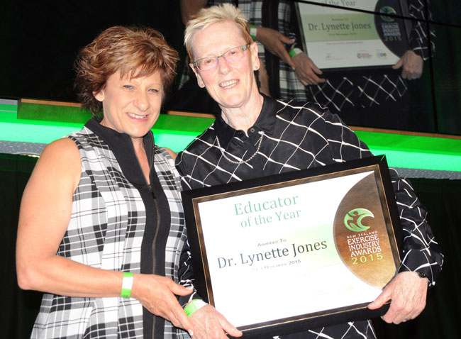 Lynnette-Jones-award-image