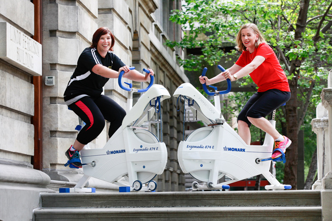cycle-challenge-Tracey-and-Jo-image