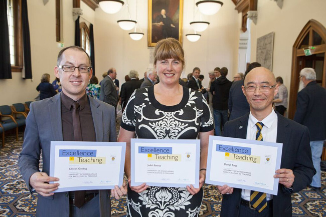 teaching-awards-2016-image