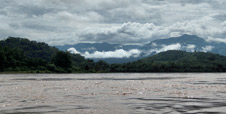 Mekong_River_in_Laos-small-image