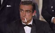 James-Bond-smoking-thumb