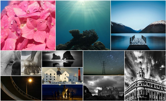 photo-comp-2016-winner-collage-image