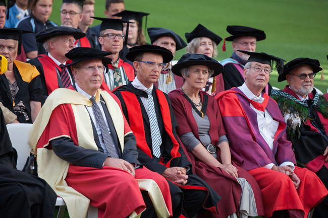 convocation-5-image