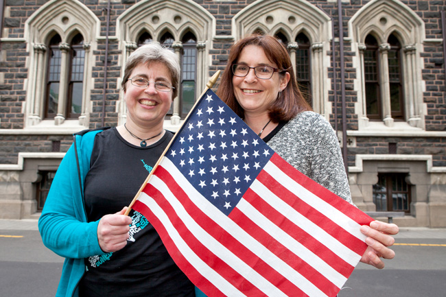 Ruth-and-Rachel-flag-image