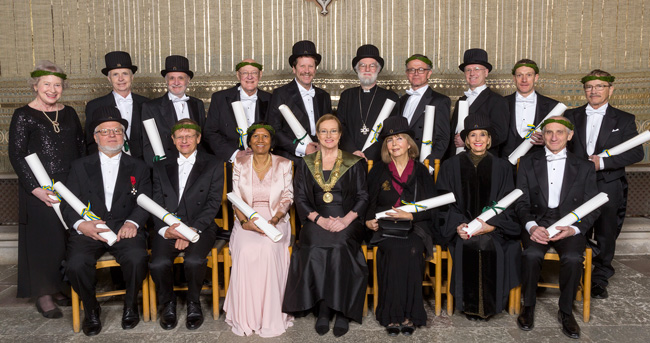 Sylvie-Chetty-doctorate-image
