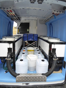 aquavan-interior-image