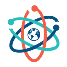 March_for_Science-logo-image
