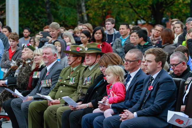 anzac-group-watching-image