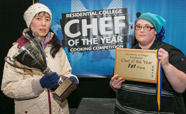 chef-of-the-year-winners-thumb