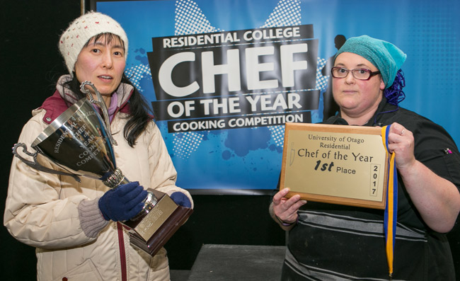 chef-of-the-year-winners-image