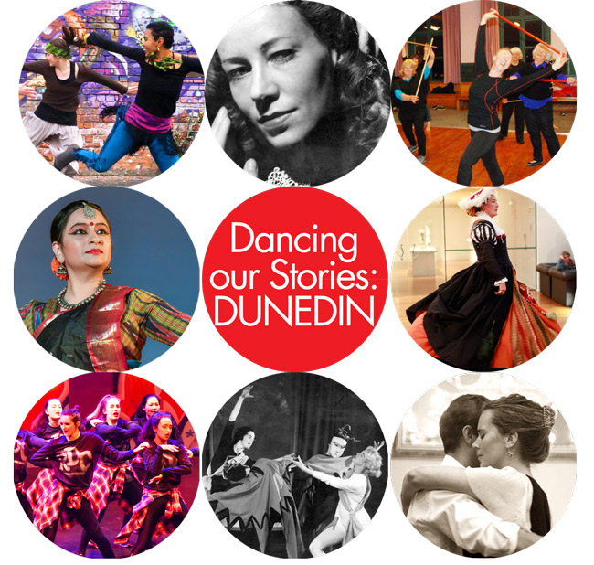 dance-our-stories-image