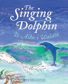 The-Singing-Dolphin-cover-image-small