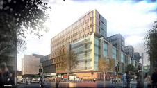 new-hospital-artists-impression-image-small