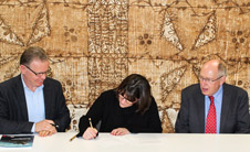 MOU-signing-small-image