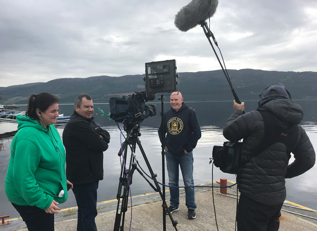 loch-ness-media-image