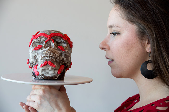 Bake-Your-Thesis-skull-image