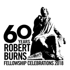 burns-60th-small-image