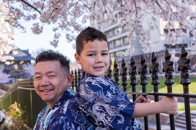 hanami-2018-father-and-son-image