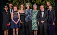 Otago-royal-society-awards-thumb