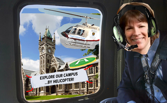 Otago-University-Launches-Helicopter-Campus-Tours-(No-Warning-Label)-image