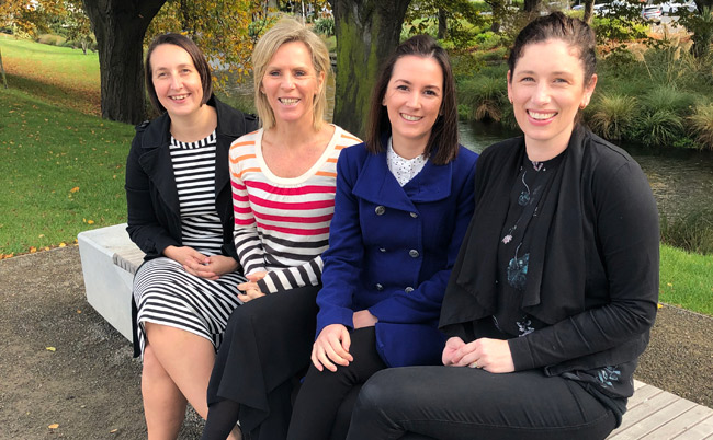 chch-female-development-team-image