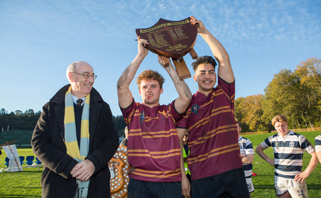 150-events-rugby-shield-image