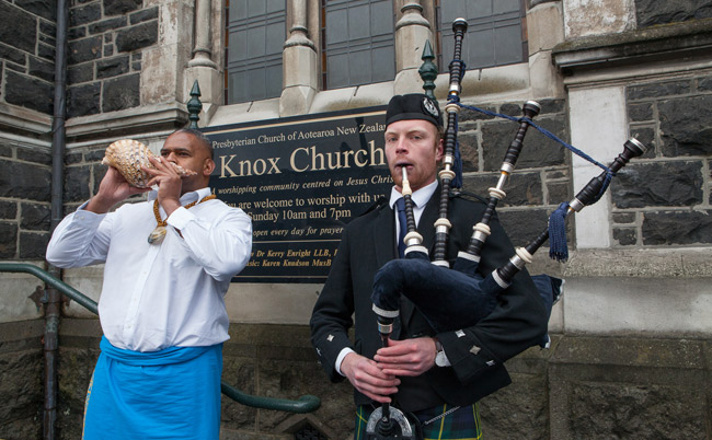 150-events-piper-outside-church-image