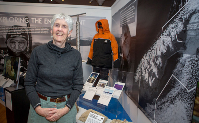 150-events-exhibition-antarctic-image