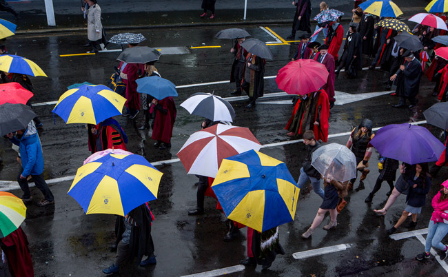150-events-parade-umbrellas-image