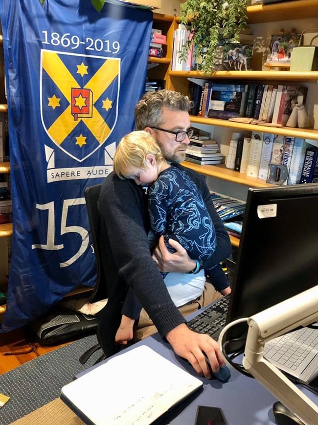 COO-and-Son-Working-from-Home-image