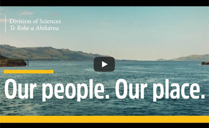 our-people-our-place-banner