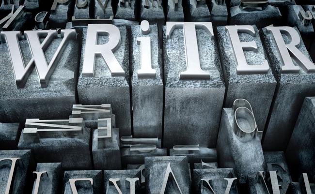 writer-image