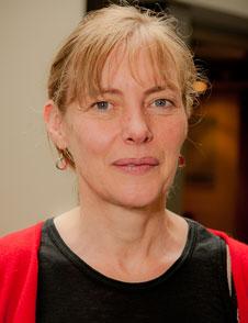 Jane MacDonald image