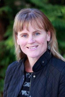 Rachael Taylor image