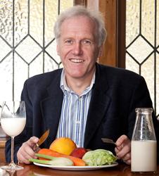 Brian Cox image