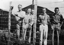 Conscientious objectors image