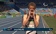 Paralympics Jacob Phillips update thumb