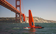 Saildrone san fran thumb