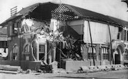 Earthquake damage Hastings Post Office 1931 thumb
