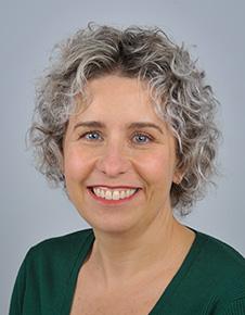 Diana Sarfati image 2019