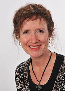 Trudy Sullivan 2019 image