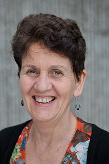 Eileen McKinlay Image